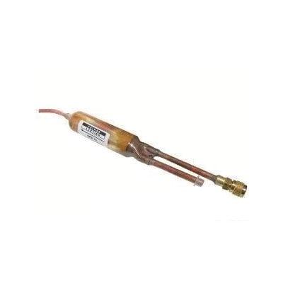 Odwadniacz (filtr) Fi5/6 z zaw. Schredera Whirlpool (481952648527)