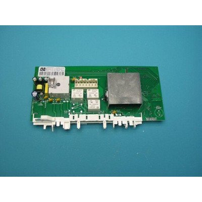 Sterownik elektroniczny serwisowy PC4.04.36.102 (8036567)