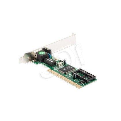 NETIS KARTA SIECIOWA PCI AD1101 100MB