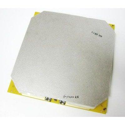 Pole grzewcze 1800W (C00112311)