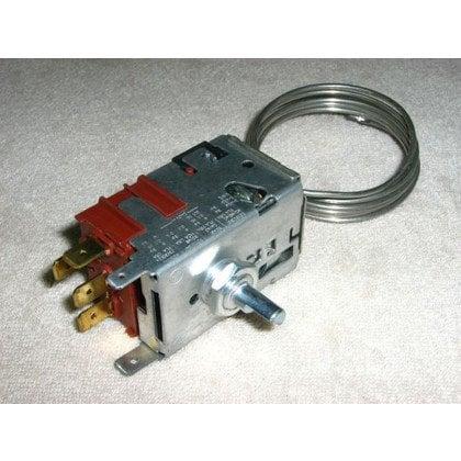 Termostat 077B 6100 (402-8)