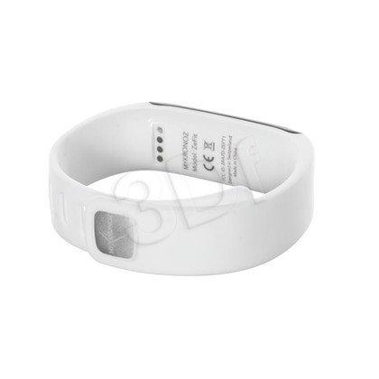 Smartwatch Mykronoz Zefit Biały