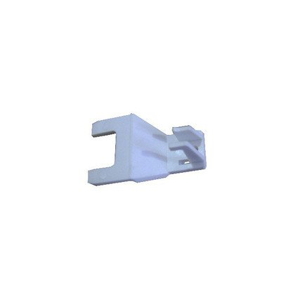 Element mocujący kondensator rys.101.04.008 (8003060)