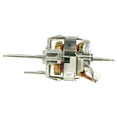 Silniki i wentylatory do suszare Silnik do suszarki Electrolux (1361003005)