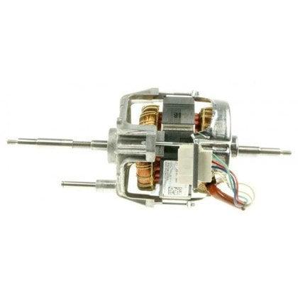 Silnik do suszarki Electrolux (1361003005)
