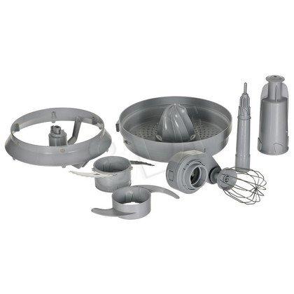 Robot kuchenny Bosch MCM 68861 (1250W)