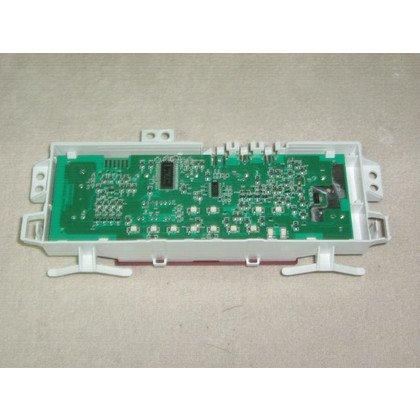 Moduł zmywarki ZWE4657FX (V54M005A1)
