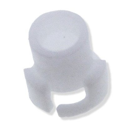 Przycisk do pralki Whirlpool (481241458307)
