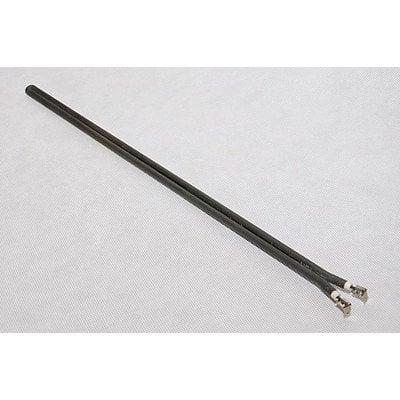 Grzałka bojlera Electrolux - 900W - 41.5 cm (107-26)