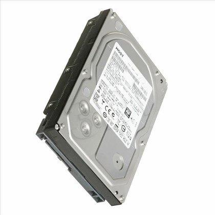 """HDD HGST Ultrastar 7K6000 6TB 3,5""""7200RPM SAS III 128MB"""