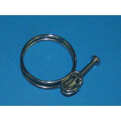 Zacisk rury połączeniowej do pralki (537874)