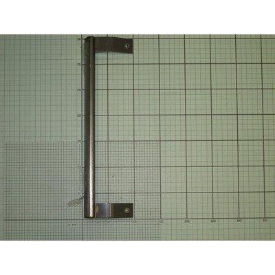 Uchwyt drzwi srebrny (1033575)
