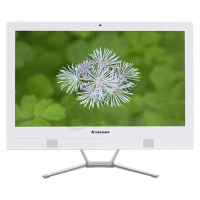 "Komputer All-in-One LENOVO C50-30 i5-5200U 4GB 23"" FHD 1000GB HD 5500 GT 820A W10 F0B100L7PB"