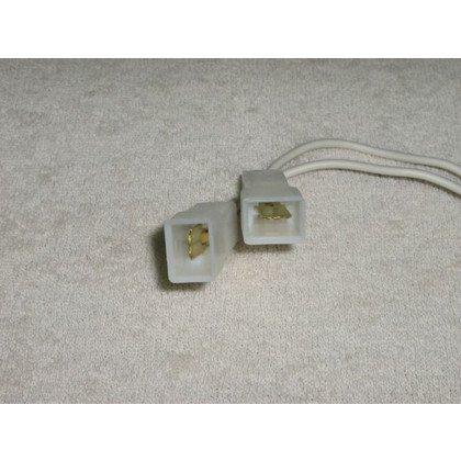 Lampka kontrolna bez klosza (C07H000C9)