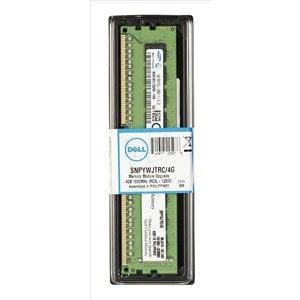Pamięci do serwerów Dell