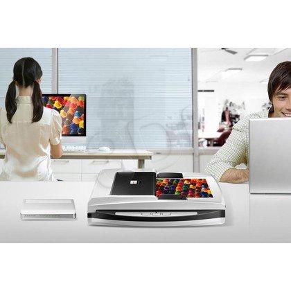 SKANER PLUSTEK SmartOffice PN2040