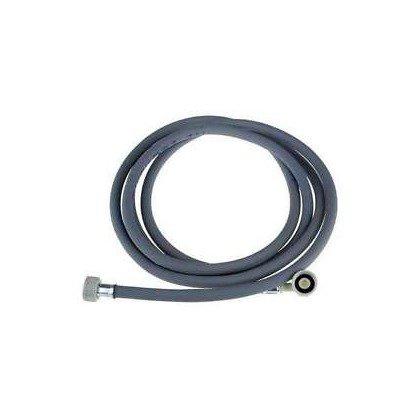 Wąż dopływowy pralki / zmywarki standardowy PCV 3,5 m (481281728608)