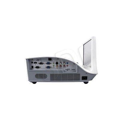 Optoma Projektor X307UST DLP 1024x768 3300ANSI lumen 15000:1