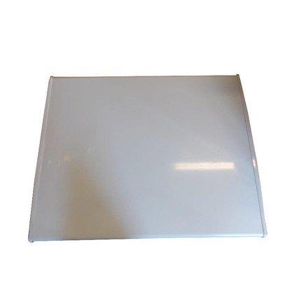 Drzwi zamrażarki białe (1031724)