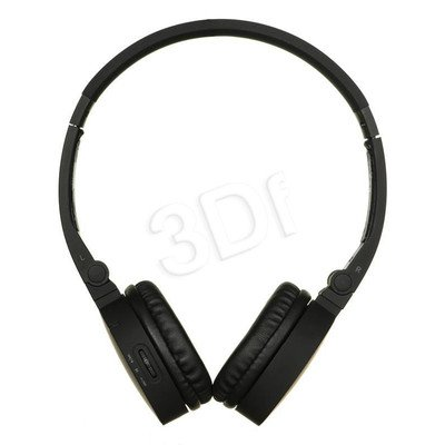 HP H7000 Bluetooth Wireless Headset H6Z97AA