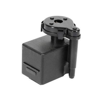 Elektronika do suszarek bębnowyc Pompa odprowadzająca wodę z suszarki (1258349214)