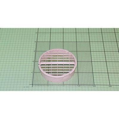 Króciec wylotu powietrza (1003431)