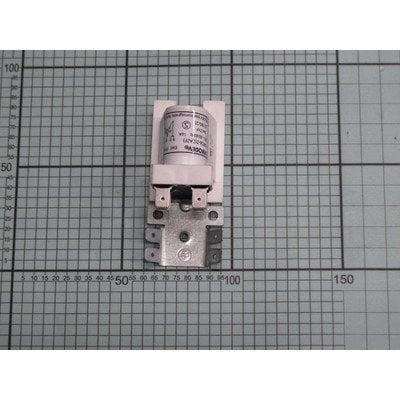 Filtr przeciwzakłóceniowy (1033286)