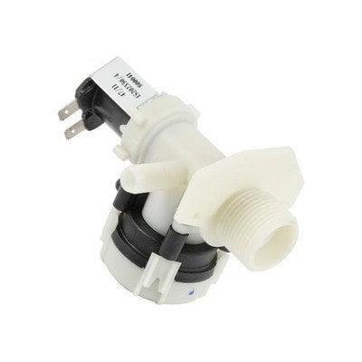 Elektrozawór ESL620 (1520233006)
