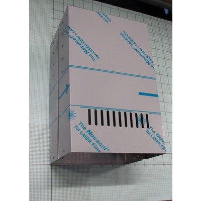 Maskownica górna (1007350)