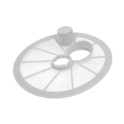 Filtr-sito płaskie śr=30cm (50222804002)