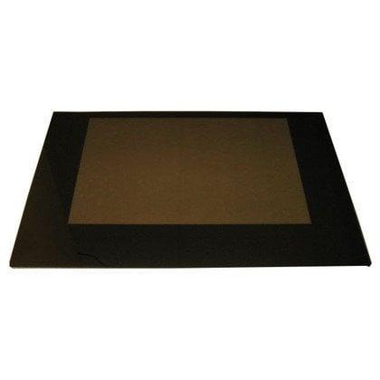 Szyba zewnętrzna 39x59 cm (8003548)