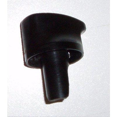 Pokrętło palnika gazowego kuchni (C00111223)