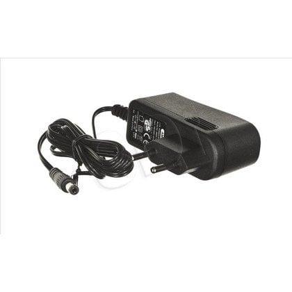 ZyXEL LTE3301 Router LTE 4xLAN N300