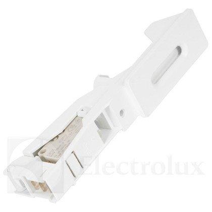 Części drzwiczek do suszarek bęb Przełącznik drzwiowy suszarki (1125453009)