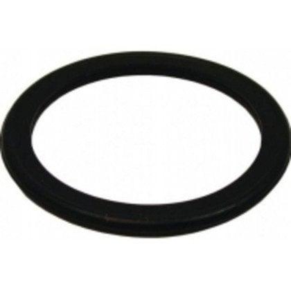 Uszczelka filtra pompy pralki (1552362004)