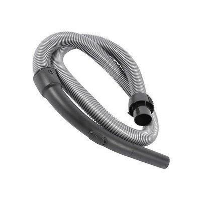 Wąż ssący do odkurzacza (4055073946)
