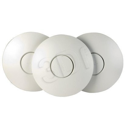 Ubiquiti UNIFI-LR access point sufitowy 2,4 3 sz