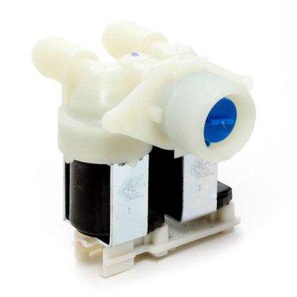 Elektrozawór wody 2-drożny 90 st. na kostkę (480111100199)