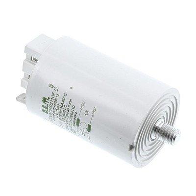 Elektronika do suszarek bębnowyc Kondensator filtr P/Z do suszarki Electrolux (8080893020)