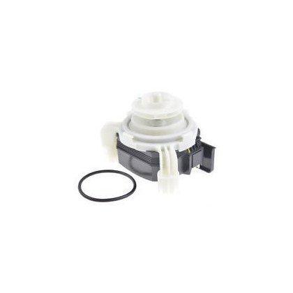 Pompa myjąca do zmywarki Electrolux (140002240020)