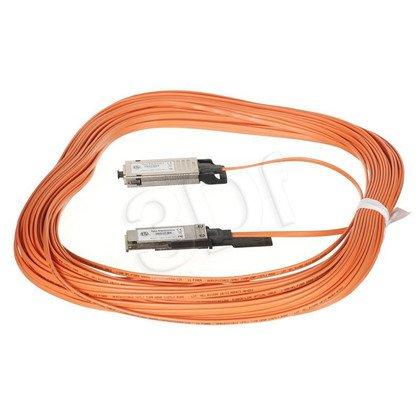 KABEL INFINIBAND CX4-QSFP INTEL CBL208030012 30m