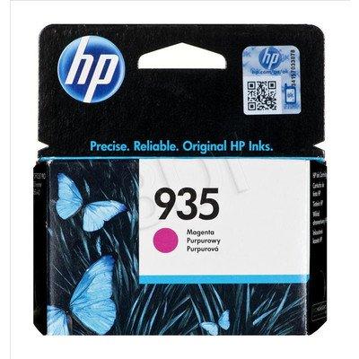 HP Tusz Czerwony HP935=C2P21AE, 400 str