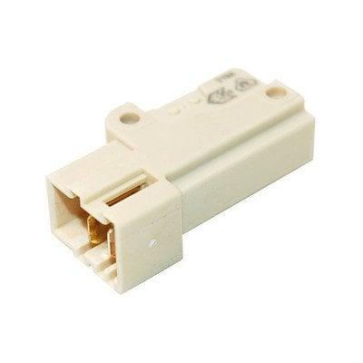 Mikroprzełącznik do pralki Whirpool (481227138358)