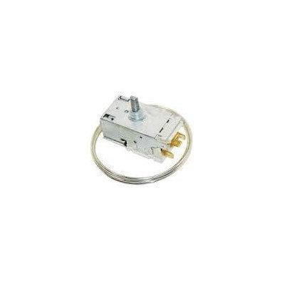 Termostat K56-L1897 (C00096784)
