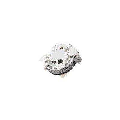 Zwijacz kabla z wtyczką do odkurzacza (2191086053)
