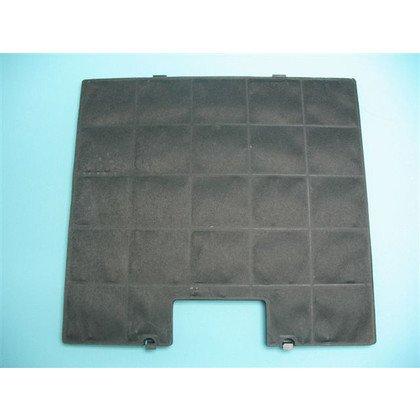 Filtr węglowy FWK-300 (300x280x10) (FR6282)