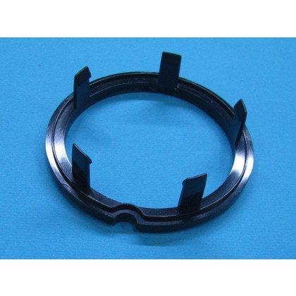 Pierścień pokrętła programatora do pralki (387011)