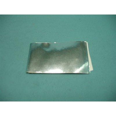 Folia aluminiowa ochronna pod blat (1009608)
