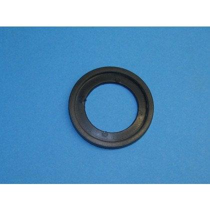 Uszczelka filtra pompy odpływowej do pralki Gorenje (587439)