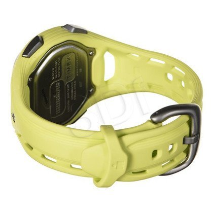 ZEGAREK TIMEX IRONMAN SLEEK 50-LAP FULL LIME